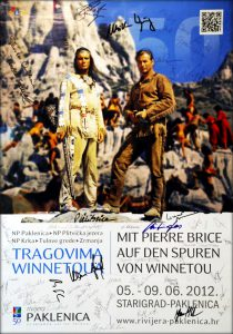 plakat2012