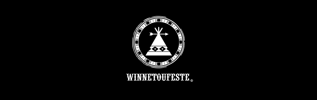 Winnetoufeste Trailer 2012 bis 2016