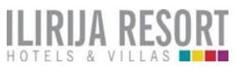 logo-ilirija