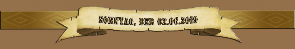 datum-hp-02062019-kopie