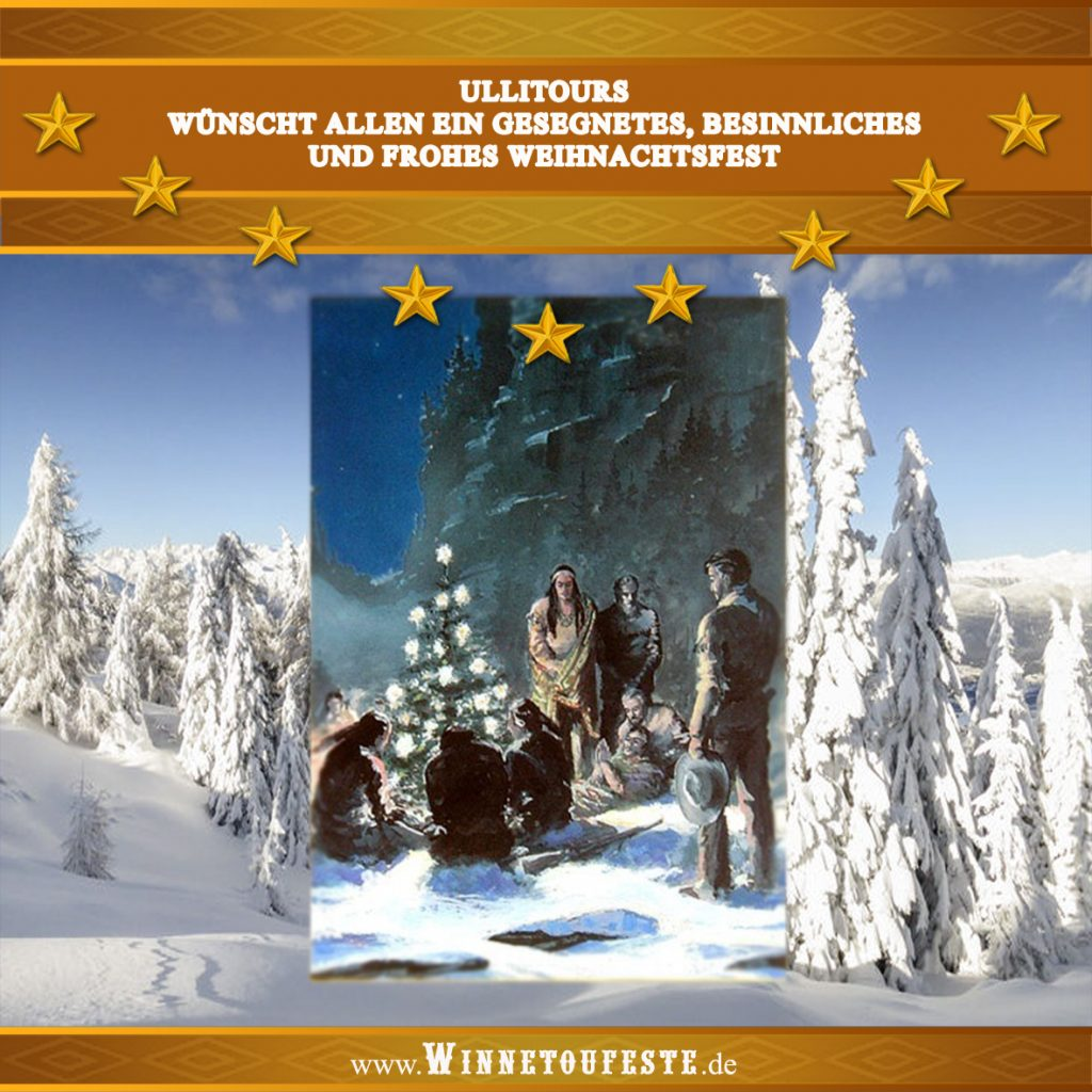 weihnachten-2-kopie