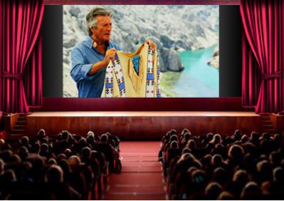 kinosaal-1ab-kopie