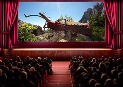 kinosaal-2a-kopie