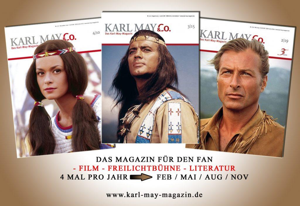werbung-karl-may-co-3-kopie