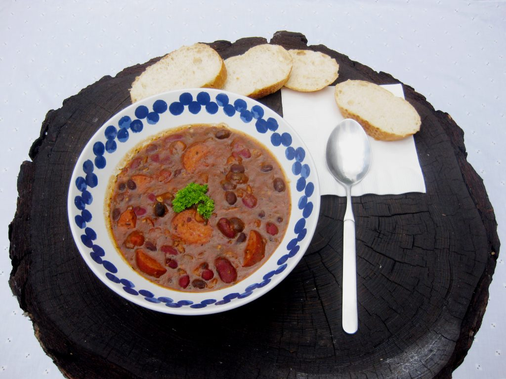 bohnensuppe-a-la-old-firehand