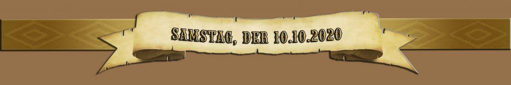 datum-hp-10102020-kopie