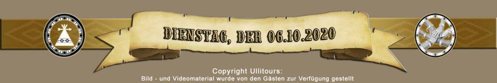 datum-hp-06102020fz-kopie