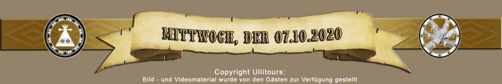 datum-hp-07102020fz-kopie
