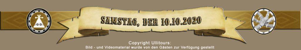 datum-hp-10102020fz-kopie