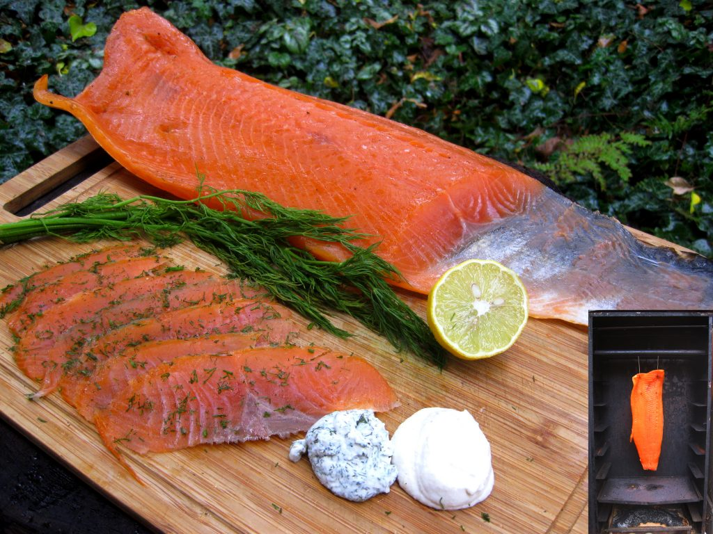 lachs-ger