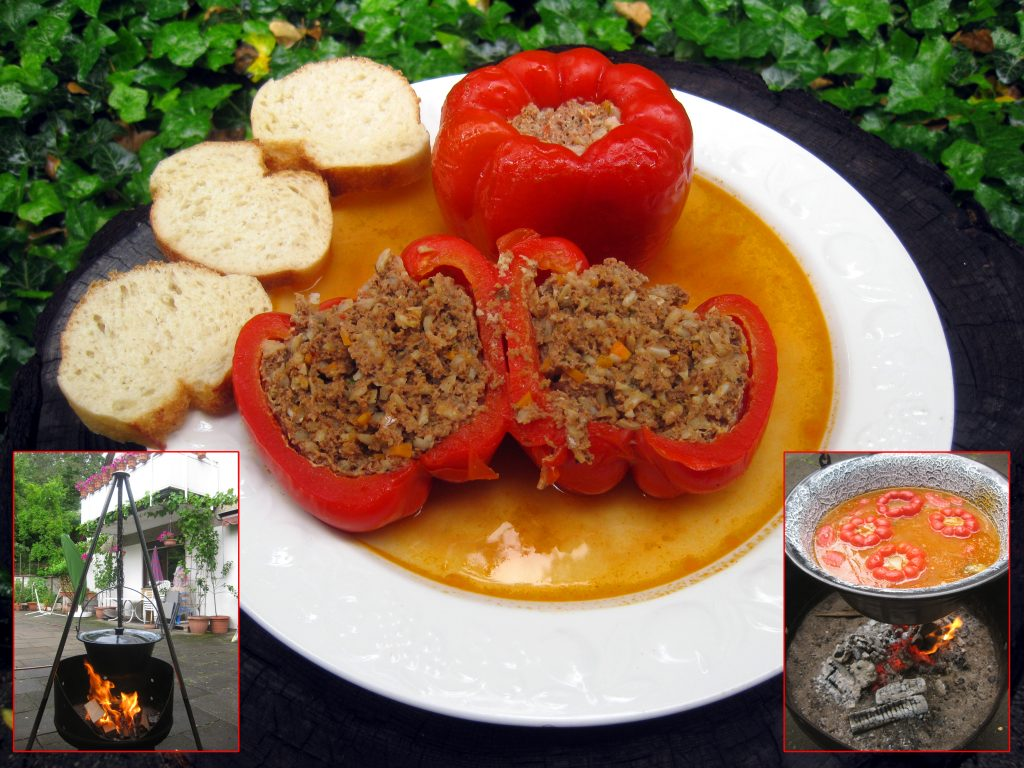 gefuellte-paprika-kopie